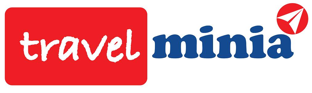 Travel Minia