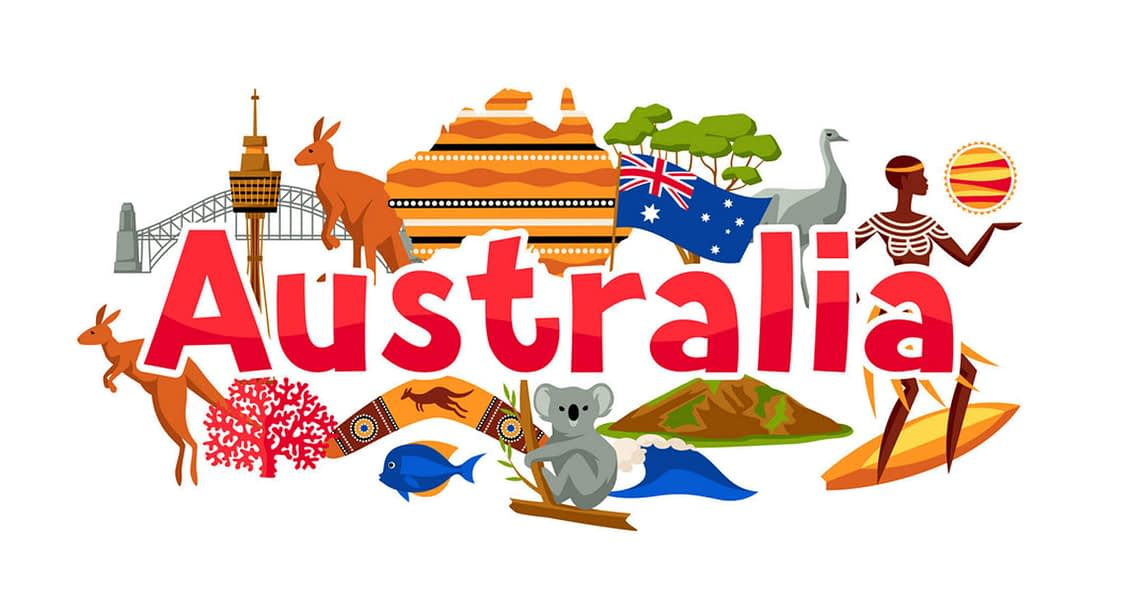Australia Tourist Visa | Australia Tourist Visa From India