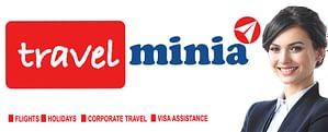 Best Travel Agent in Kolkata | Tour Operators | Travelminia