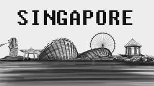 singapore visa | Apply singapore visa online | Travelminia