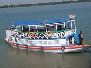 Sundarban Tour Package - Travelminia