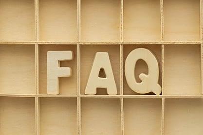 Singapore Visa Online - FAQs