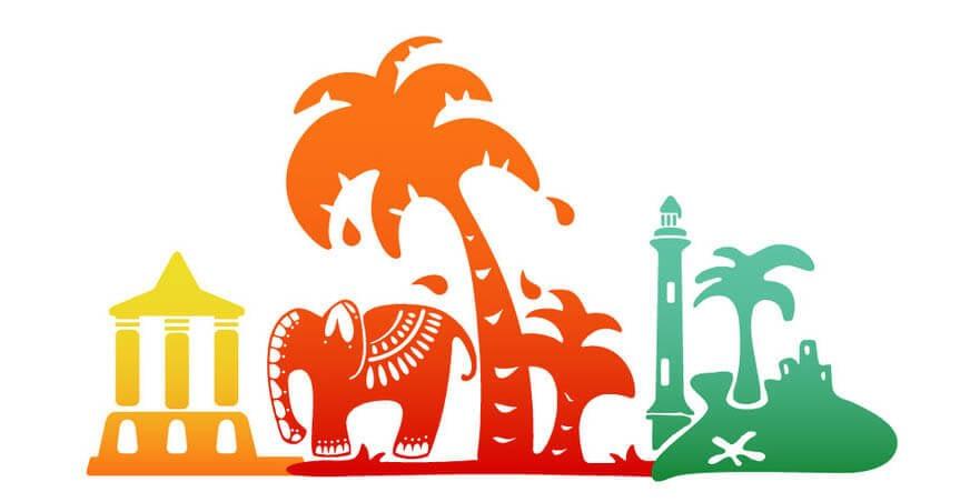 Srilanka Tourist Visa | Srilanka Visa Cost | Travelminia